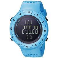 Authentic Columbia CT004-405 813928016165 B010UMFZCU Fine Jewelry & Watches
