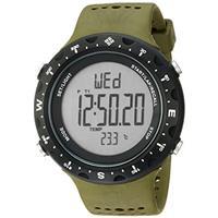 Authentic Columbia CT004301 813928010354 B003USCBGU Fine Jewelry & Watches