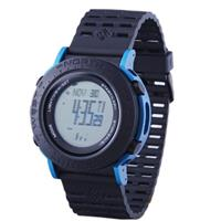 Authentic Columbia CT008040 813928012112 B005HEMM64 Fine Jewelry & Watches