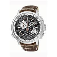 Authentic Citizen BY0000 013205085949 B002LBH0A4 Fine Jewelry & Watches