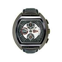 Authentic Dolce & Gabbana DW0214 879253008350 B000KKO6LO Fine Jewelry & Watches