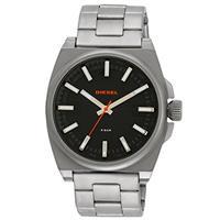 Authentic Diesel DZ1614 698615092529 B00E7G7CKO Fine Jewelry & Watches