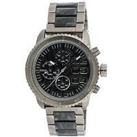 Authentic Diesel DZ5388 698615092680 B00CRZCO8C Fine Jewelry & Watches