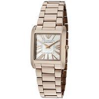 Authentic Emporio Armani E.ARMANI-AR2051 723763170024 B0053YD5GY Fine Jewelry & Watches