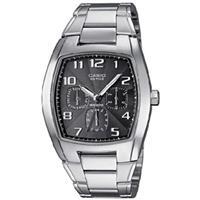 Authentic Casio EF-306D-1VDF (ED76) 709181112266 B0000C850T Fine Jewelry & Watches