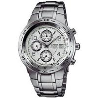 Authentic Casio EF506D7AV N/A B000A44HS2 Fine Jewelry & Watches