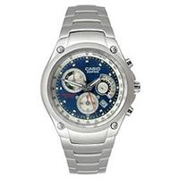 Authentic Casio EF514SG1AV N/A B000PKDQX8 Fine Jewelry & Watches