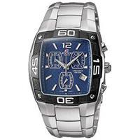 Authentic Casio EF515D2AV 709181112266 B000V7I7UC Fine Jewelry & Watches