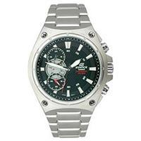 Authentic Casio EF537D1AV N/A B002EC7CPI Fine Jewelry & Watches