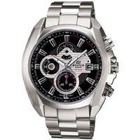 Authentic Casio EF548D1AV N/A B003CJI35K Fine Jewelry & Watches