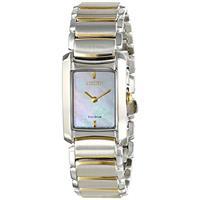Authentic Citizen EG2974-52D 013205107276 B00KCF7QN2 Fine Jewelry & Watches