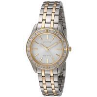 Authentic Citizen EM0244-55A 013205110559 B00PXVUJSY Fine Jewelry & Watches