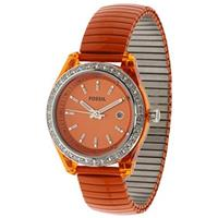 Authentic Fossil ES2908 691464729240 B00544Z9F8 Fine Jewelry & Watches