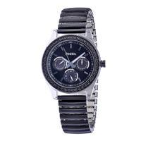 Authentic Fossil ES2954 691464759902 B0058Z5SMW Fine Jewelry & Watches