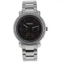 Authentic Fossil ES3086 691464888985 B00890JIVA Fine Jewelry & Watches