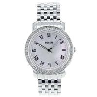 Authentic Fossil ES3114 691464920906 B008UUR7XK Fine Jewelry & Watches