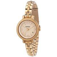 Authentic Fossil ES3136 691464921637 B00EDMGS16 Fine Jewelry & Watches