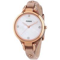 Authentic Fossil ES3151 691464947248 B0096AXXBI Fine Jewelry & Watches