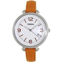Authentic Fossil ES3280 796483008038 B00BTEZI58 Fine Jewelry & Watches