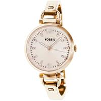 Authentic Fossil ES3367 796483026445 B00DI7NAM2 Fine Jewelry & Watches