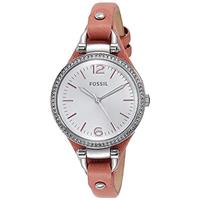 Authentic Fossil ES3468 796483066281 B00I1S31GI Fine Jewelry & Watches