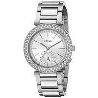 Authentic Fossil ES3849 796483182080 B00WM0PH8Q Fine Jewelry & Watches