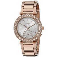 Authentic Fossil ES3851 796483182004 B00WM0QA3M Fine Jewelry & Watches