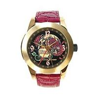 Authentic Christian Audigier ETE-109 899515002186 B0027FGAHI Fine Jewelry & Watches