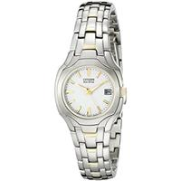 Authentic Citizen EW9870-64E 709011315850 B0032FOTKM Fine Jewelry & Watches