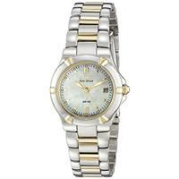 Authentic Citizen EW1534-57D 709251313753 B003JFKP4E Fine Jewelry & Watches