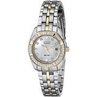 Authentic Citizen EW1594-55D 013205089695 B003KN3WYA Fine Jewelry & Watches