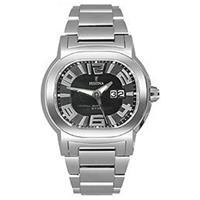Authentic Festina N/A N/A B000N28N0O Fine Jewelry & Watches