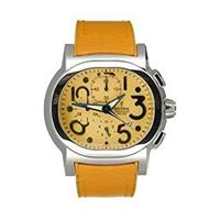Authentic Festina N/A N/A B000BY2P4E Fine Jewelry & Watches