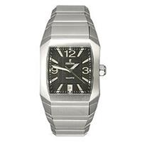Authentic Festina N/A N/A B0007YX3U8 Fine Jewelry & Watches