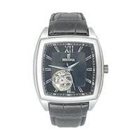 Authentic Festina AM4406 N/A B003LZ10K0 Fine Jewelry & Watches