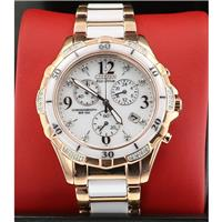 Authentic Citizen FB1233-51A 013205110597 B00PXVU35I Fine Jewelry & Watches