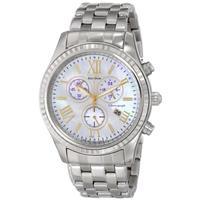 Authentic Citizen FB1360-54D 013205104404 B01FOINGAI Fine Jewelry & Watches