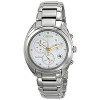 Authentic Citizen FB1390-53A 013205107382 B00KCF7XT4 Fine Jewelry & Watches
