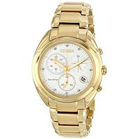 Authentic Citizen FB1392-58A 013205107399 B00KCF7XSA Fine Jewelry & Watches