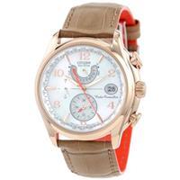 Authentic Citizen FC0003-18D 709251314378 B00DBUVMVC Fine Jewelry & Watches