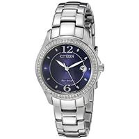 Authentic Citizen FE1140-86L 013205111969 B00UMDFVFY Fine Jewelry & Watches