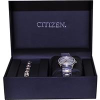 Authentic Citizen FE1144-69A 013205119354 B01N43VAO8 Fine Jewelry & Watches