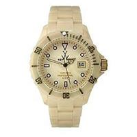 Authentic Toy Watch FLE07HR 878175005799 B0064017EI Fine Jewelry & Watches