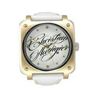 Authentic Christian Audigier FOR-204 753182055787 B0027FGAKA Fine Jewelry & Watches