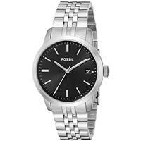 Authentic Fossil FS4818 796483033184 B00BEUEIQ2 Fine Jewelry & Watches