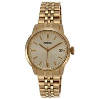 Authentic Fossil FS4821 796483033214 B00BEUEIUS Fine Jewelry & Watches