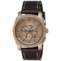 Authentic Fossil FS5075 796483181137 B00WM0T1G0 Fine Jewelry & Watches