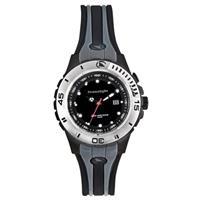 Authentic Freestyle FS81213 038461000987 B001CEI8W0 Fine Jewelry & Watches