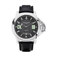 Authentic Jorg Gray JG1850-21 814024011306 B004L5LVZI Fine Jewelry & Watches