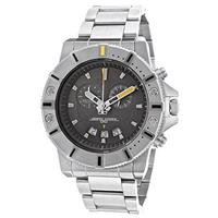 Authentic Jorg Gray JORGGRAY-JG9500-14 814024012020 B005GXPLI2 Fine Jewelry & Watches